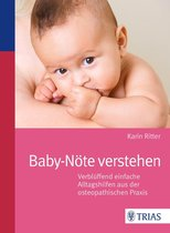 Baby-Nöte verstehen