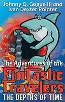 The Adventures of the Fintastic Travelers