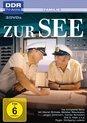 Zur See/3 DVD