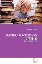 Students' Perception of Stresses