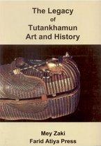 The Legacy of Tutankhamun