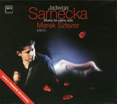 Sarnecka: Works For Piano Solo