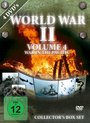 World War II Vol.4