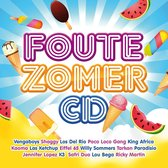 Foute Zomer Cd