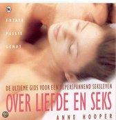Over Liefde En Seks
