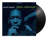 Blue Train (Limited Edition) (LP)