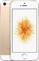 Apple iPhone SE - Refurbished door Forza - B grade (Lichte gebruikssporen) -32GB - Goud