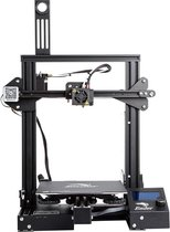 Creality 3D Ender 3 Pro - FDM 3D Printer