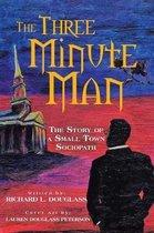 The Three Minute Man