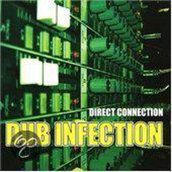 Dub Infection