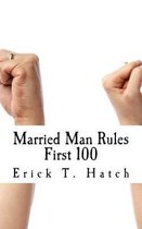Married Man Rules