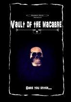 Vault of the Macabre