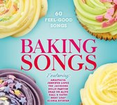 Various - Baking Songs