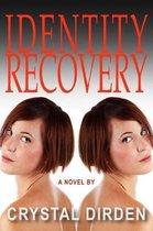 Identity Recovery