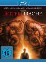 Tally, T: Roter Drache