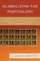 Globalizing the Postcolony