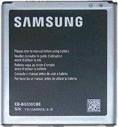 Samsung Galaxy Grand Prime G530F Batterij origineel EB-BG530CBE