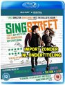 Sing Street [Blu-ray] (import)