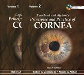 Copeland and Afshari's Principles and Practice of Cornea