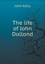 The Life of John Dollond
