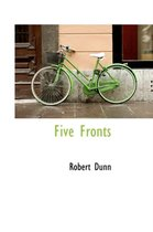 Five Fronts