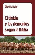 El Diablo Y Los Demonios Seg n La Biblia