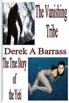 The Vanishing Tribe