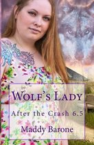 Wolf's Lady