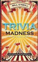 Trivia Madness