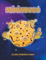 Moonbugs