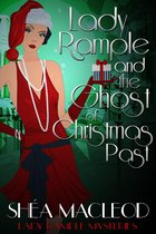 Lady Rample and the Ghost of Christmas Past