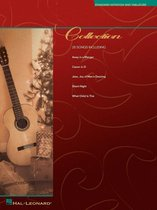 Classical Guitar Christmas Collection (Songbook)