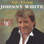 30 Jaar Johnny White