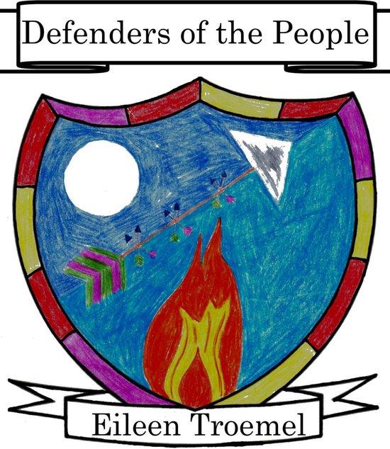 Defenders of the People