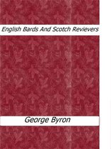 English Bards And Scotch Revievers
