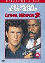 Lethal Weapon 2 (Director's Cut)
