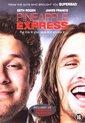 Pineapple Express