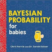 Bayesian Probability for Babies