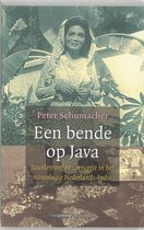 Een Bende Op Java