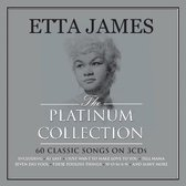 Platinum Collection [Not Now]