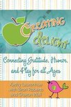 Creating Delight