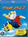 Stuart Little 2 (Blu-ray)