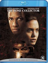 The Bone Collector (Blu-ray)