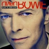 David Bowie - Black Tie White Noise (Special Edition)