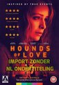 Hounds Of Love [DVD]