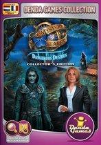 Mystery Tales - Dangerous Desires CE