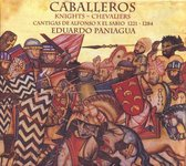 Cantigas: Caballeros / Knights