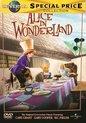 Alice In Wonderland ('33) (D)