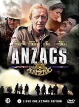 Anzacs (C.E.)