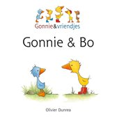 Gonnie & vriendjes - Gonnie & Bo